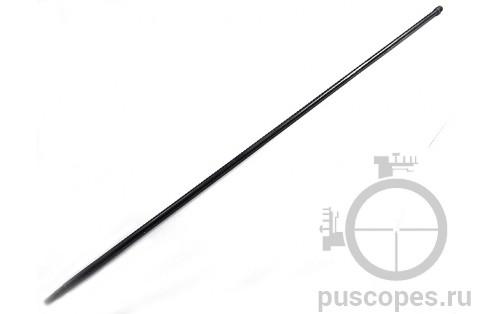Шомпол карабина Мосина, 44,5 см