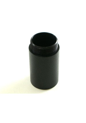 24 мм бленда для ПОСП