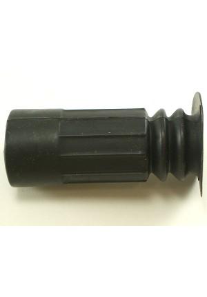 Резиновый наглазник для прицелов ПОСП, ПО и ПСО